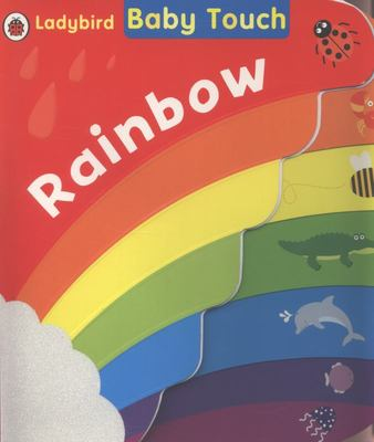 Rainbow (Baby Touch)