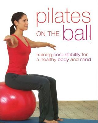 Large_pilates-on-the-ball