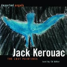 Departed Angels The Lost Paintings