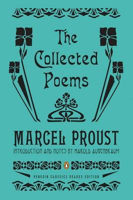 The Collected Poems: A Dual-language Edition with Parallel Text