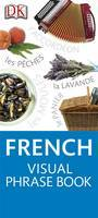 French Visual Phrase