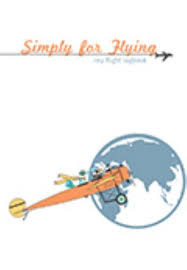 Simply For Flying My Flight Logbook