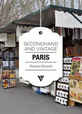 Secondhand & Vintage Paris