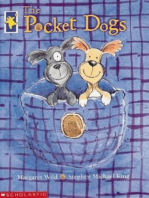 The Pocket Dogs