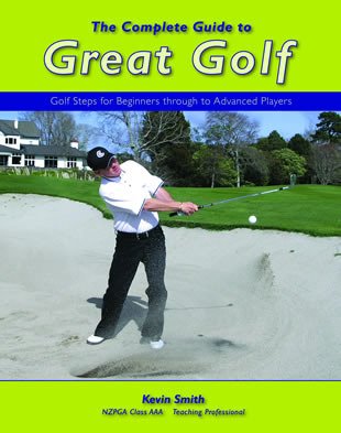 Complete Guide to Great Golf