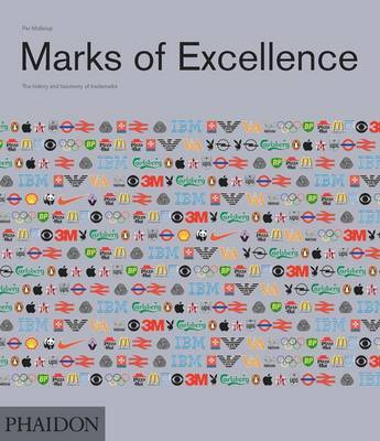 Marks of Excellence Development and Taxonomy of Trademarks