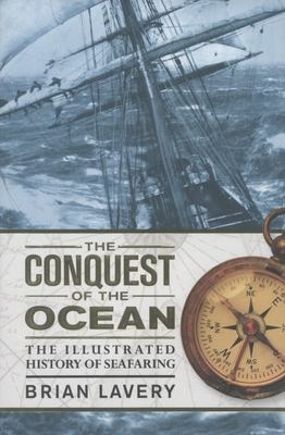 The Conquest of the Ocean