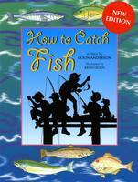 How to Catch Fish