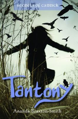 Secrets of Carrick: Tantony