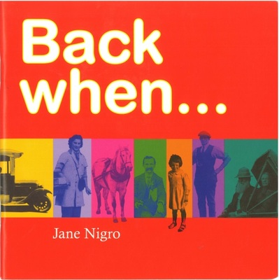 Large_back-when