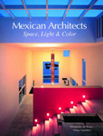 Mexican Architects