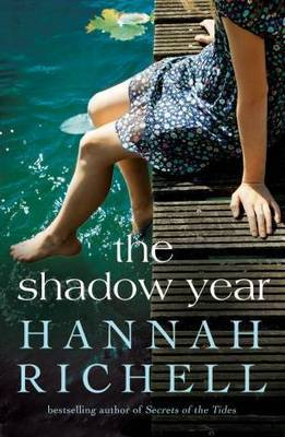 Shadow Year, The