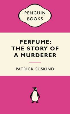 Perfume (Popular Penguin Pink Edition)
