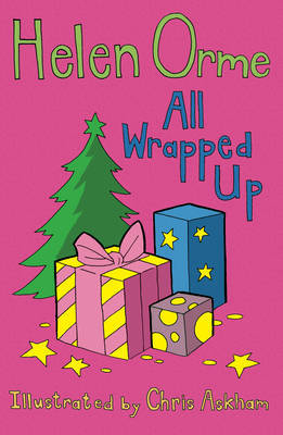 All Wrapped Up: Set 4