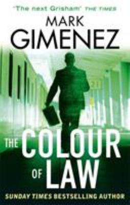 The Colour of Law