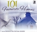 101 Favourite Hymns