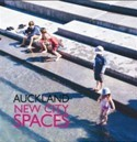 Auckland: New City Spaces