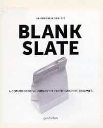 Blank Slate Comprehensive Library of Photographic Templates