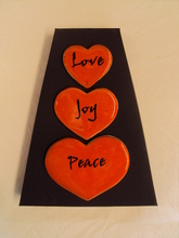 Homepage_orange-heart-set-of-3-in-custom-box