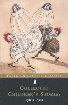 Collected Children's Stories