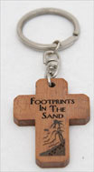 Homepage_keyring-footprints