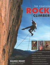 Homepage_rock-climber-complete-k264-