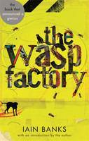 Wasp Factory - Abacus 40th edition