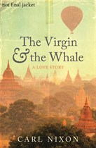 The Virgin & the Whale: A Love Story
