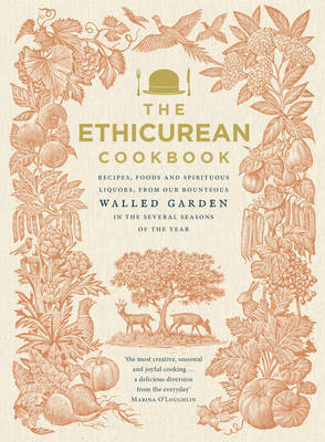 The Ethicurean