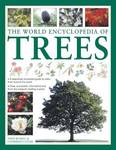 World Encyclopedia of Trees