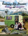 Continuing Life Processes Ecology and Evolution (2012)