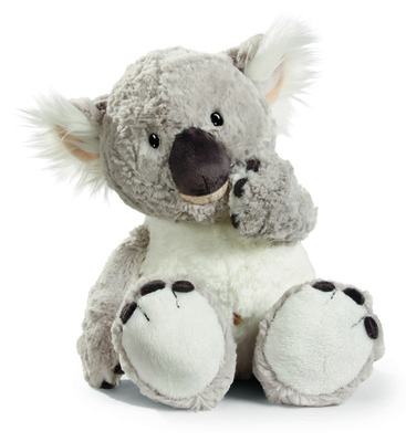 Large_n31821-n31823-24-koala-plush-lr