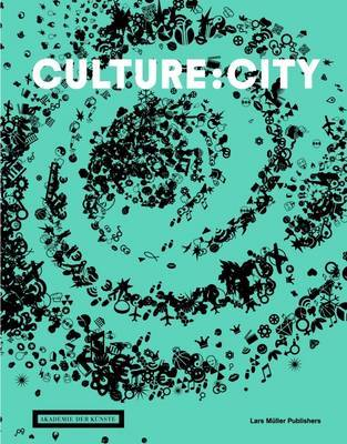 Culture City - How Culture Leaves Its Mark on Cities and Architecture Around the World