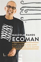 Ecoman : From a Garage in Northland to a Pioneering Global Brand