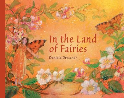 In the Land of the Fairies (2ed)