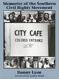 Memories of the Southern Civil Rights Mo