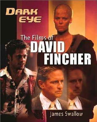Dark Eye The Films of David Fincher