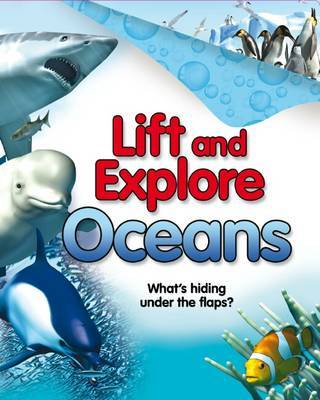 Oceans (Lift and Explore)
