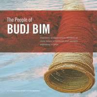 THE PEOPLE OF BUDJ BIM