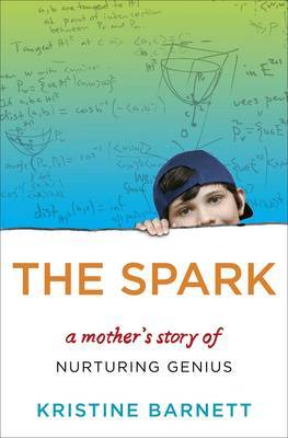 The Spark:A Mother's Story Of Nurturing Genius