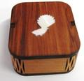 Something Special Gift Box - Fantail