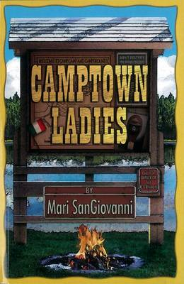 Campdown Ladies