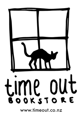 Time Out Voucher $30