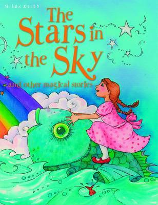 The Stars in the Sky and Other Stories