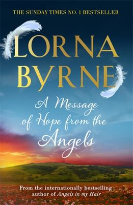 Message of Hope From the Angels