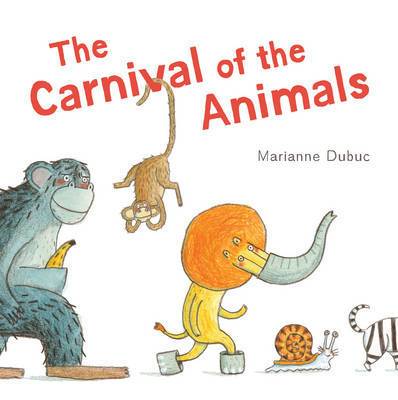 The Carnival of Animals