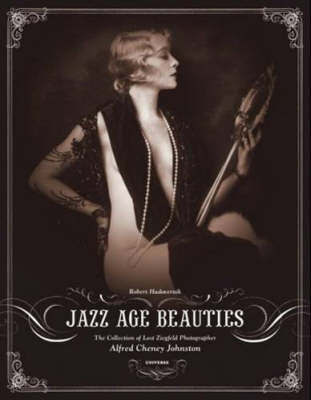 Jazz Age Beauties