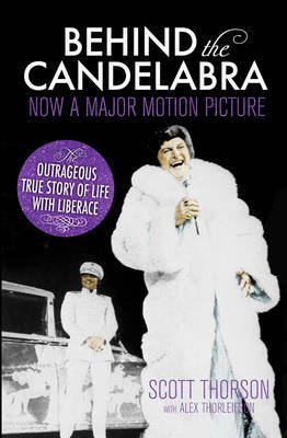Behind the Candelabra - My Life with Liberace