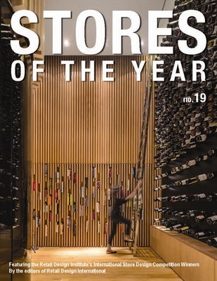 Stores of the Year 19