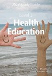 ESA Health Education Level 2 ESA Study Guide